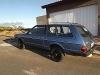 Foto Ford Belina 1985 à - carros antigos