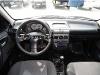 Foto Chevrolet corsa sedan classic 1.0 VHC 8V 4P 2006/