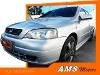 Foto Astra Sedan 2.0 Mpfi 4P 2001/02 R$15.900