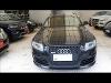 Foto Audi rs6 5.0 quattro avant v10 bi-turbo...