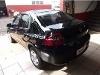 Foto Chevrolet prisma maxx 1.4 8V 4P 2010/2011