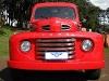 Foto Pickup Ford F-3 1950 Diesel - Ñ F1 Chevrolet...