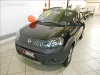 Foto Fiat uno 1.4 evo way 8v flex 4p manual 2012/2013
