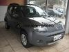 Foto Fiat uno 1.4 vivace atractiv way 2010/2011 flex...