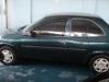 Foto Chevrolet Corsa Hatch Wind 1.6 MPFi 4p