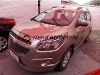 Foto Chevrolet spin ltz 1.8 8V(AT) (econo. Flex) 4p...