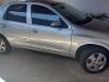 Foto Chevrolet Prisma Completo Imperdivel 2009