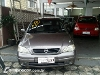 Foto CHEVROLET Astra Sedan 500 2.0 2000 em Sorocaba