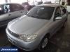 Foto Fiat Palio ELX 1.0 4 PORTAS 4P Flex 2005/2006...