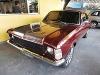 Foto Chevrolet - opala - 1979 - vrcarros. Com.br