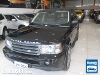 Foto Land Rover Range Rover Preto 2008 Diesel em...