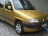 Foto Citroën Berlingo 1.8 8v Completo+gnv+ac cartão...