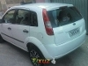 Foto Ford Fiesta 1.6 Flex 2005 Perfeito - 2005