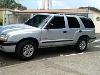 Foto Chevrolet Blazer 2001 Dlx Completa Ótimo Estado