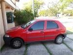 Foto Vende-se Fiat Palio 1.0 2004 - Ótimo estado