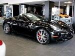 Foto Ferrari California GT Conversível V8 4.3 32V...