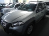 Foto Fiat Palio Weekend Adventure LOCKER 1.8 Flex