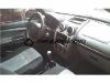 Foto Ford fiesta hatch class 1.6 8V 4P 2009/