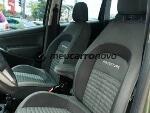 Foto Fiat idea adventure 1.8 16V 4P 2015/