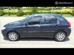 Foto Fiat palio 1.3 mpi fire elx 8v flex 4p manual /