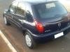 Foto Celta 1.0 flex 2006 4 portas com ar...