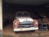 Foto Blazer Chevrolet Brasil Amazonas 1962 Barato...