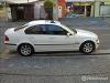 Foto BMW 323i 2.5 top comfort sedan 24v gasolina 4p...