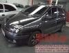 Foto Renault scenic rtauthauthkids hi-flex 1.6 16v...