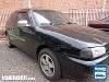 Foto VolksWagen Gol Preto 1996 Gasolina em Campo Grande