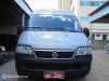 Foto Fiat ducato 2.3 multi teto alto 16v turbo...
