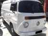 Foto Volkswagen kombi furgao 1.6mi 4p 2003 rio de...