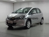 Foto Honda fit lx 1.4 MT FLEX 2012/2013
