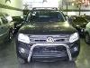 Foto Volkswagen Amarok SE 2.0 tdi awd