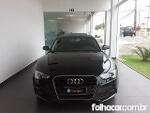 Foto Audi A5 2013