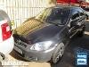 Foto Chevrolet Celta Preto 2007/ Á/G em Goiânia