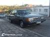 Foto Chevrolet opala 1990 em sorocaba