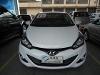 Foto Hyundai HB20 1.6 S Comfort Style