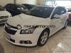 Foto Chevrolet cruze sport6 ltz 1.8 16v (flexp)...