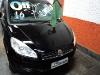 Foto Fiat idea 1.6 16v essence 4p e-torq 2010/2011...