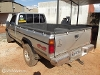Foto Nissan d 21 2.7 pick-up 4x4 cs diesel 4p manual /