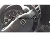 Foto Chevrolet corsa sedan premium 1.4 8V 4P 2008/2009