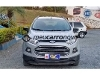 Foto Ford ecosport titanium 2.0 FLEX 2013/2014