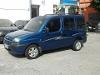 Foto Fiat Doblo Top 8 lugares troco 2002