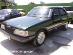 Foto Chevrolet opala comodoro 4cc 1991 em piracicaba