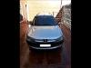 Foto Peugeot 306 1.8 passion 16v gasolina 4p manual /