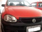 Foto Classic 2008, C/ AR, único dono, Ex-Taxi de...