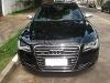 Foto Audi a8 4.2 quattro limousine v8 40v gasolina...