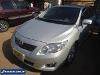 Foto Toyota Corolla XEI 1.8 4P Flex 2009/2010 em...