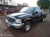 Foto FORD F-250 3.9 xlt 4x2 cs diesel 2p manual 2000/