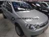Foto Fiat palio fire economy(celebr) 1.0 8V(FLEX) 2p...